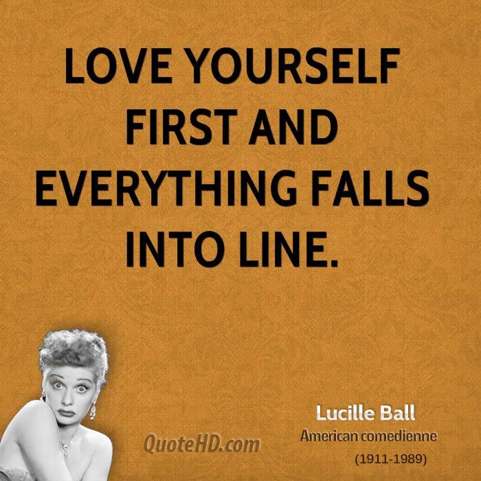 Falls quote #4