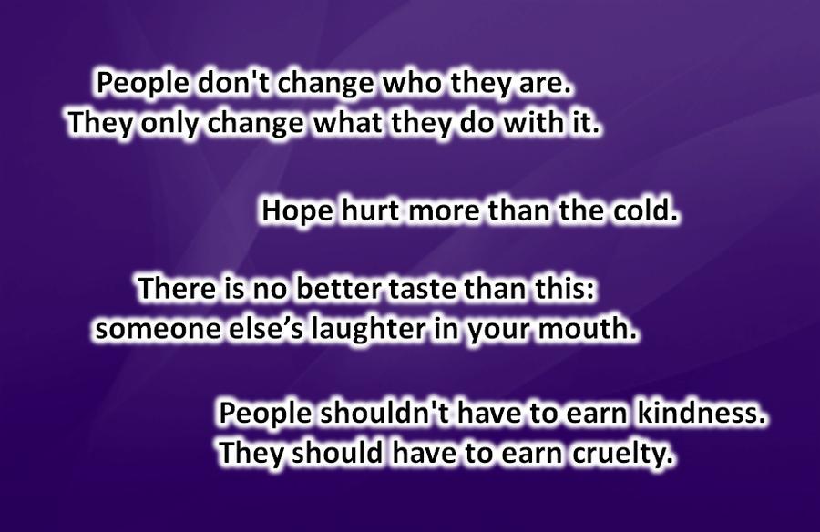 Falls quote #8