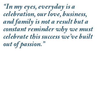 Wonderful Family Business Quote #2 Awesome Design