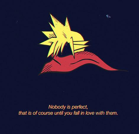 Fantasy quote #2