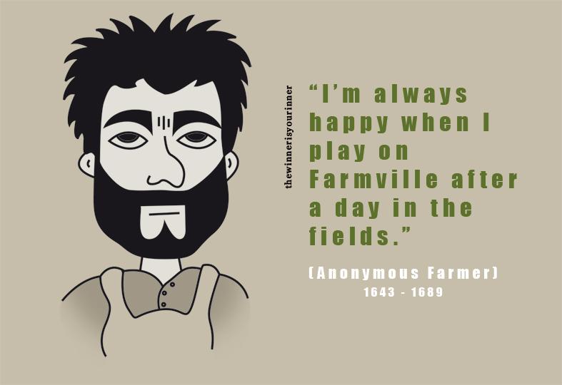 Farmer quote #1