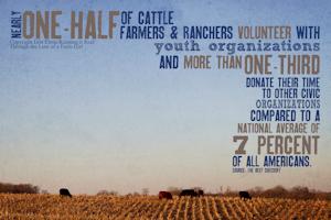 Farming quote #2