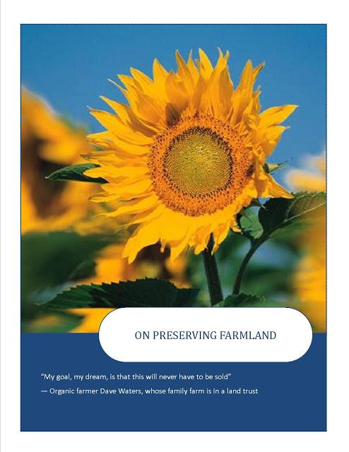 Farmland quote #1