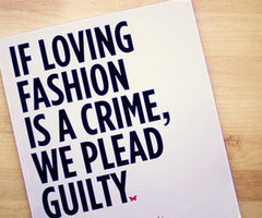 Fashion quote #6