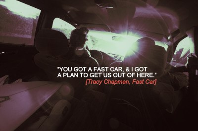 Cars  Quote