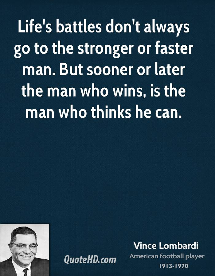 Faster quote #1