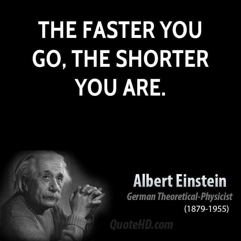 Faster quote #4