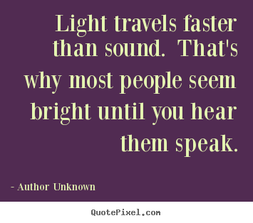 Faster quote #8