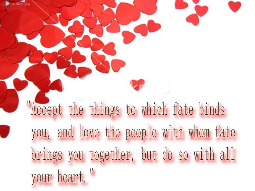 Fates quote #1
