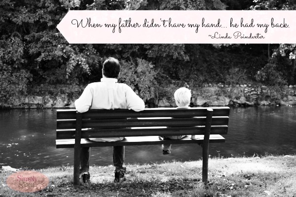 Father's Day quote #1