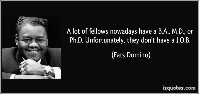 Fats quote #2