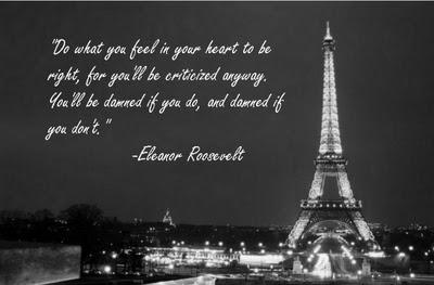 Favorite quote #5