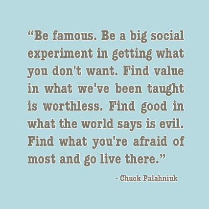 Favorites quote #4
