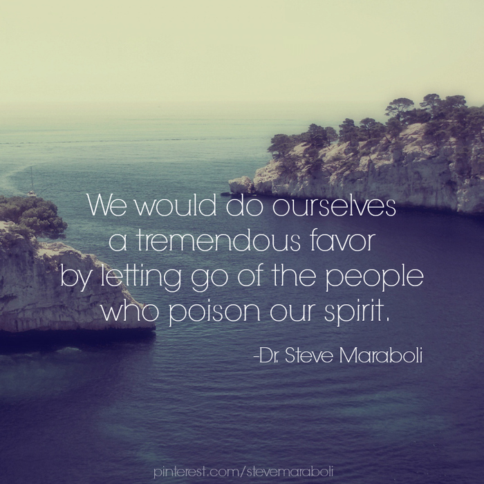 Favour quote #2