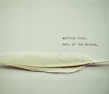 Feather quote #4