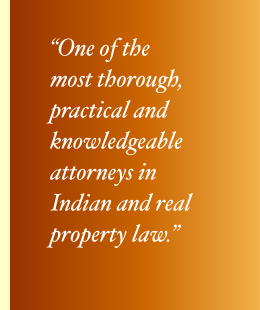 Federal Law quote #2