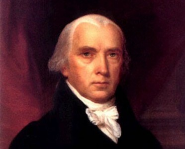 Federalist quote #1