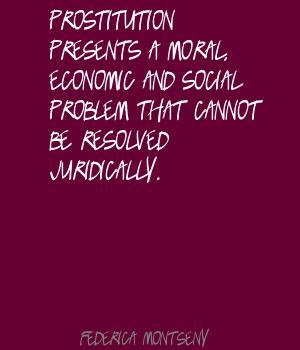 Federica Montseny's quote #5