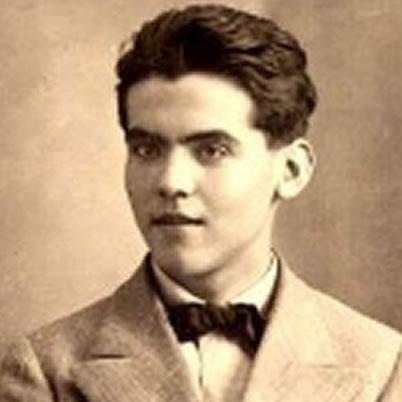 Federico Garcia Lorca's quote #2