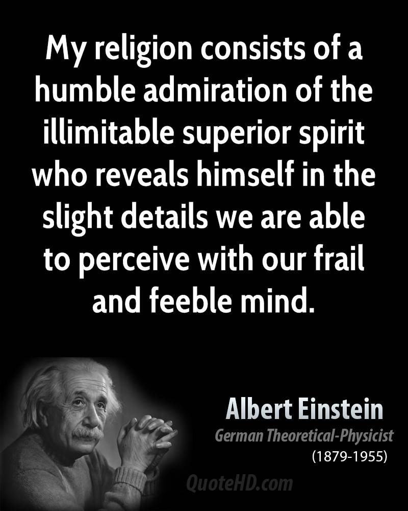 Feeble quote #2
