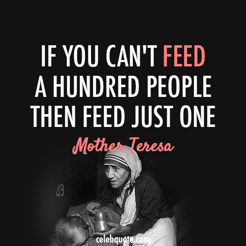 Feed quote #8