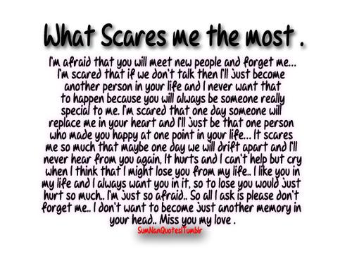 Feelings quote #8