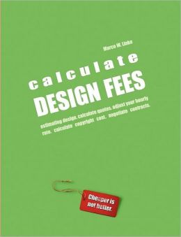 Fees quote #2