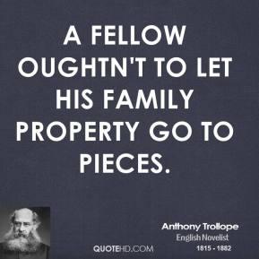 Fellow quote #4