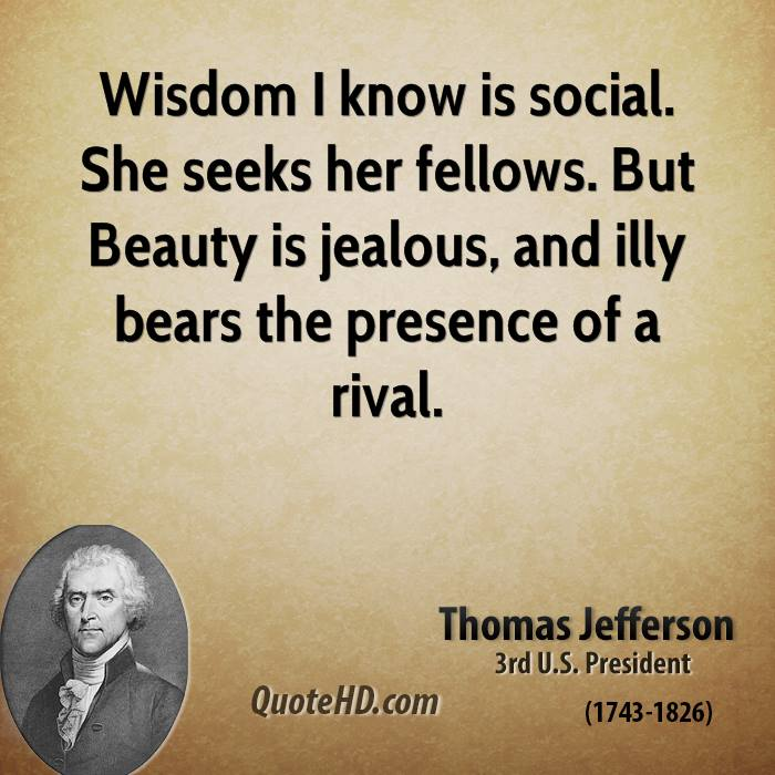 Fellows quote #2