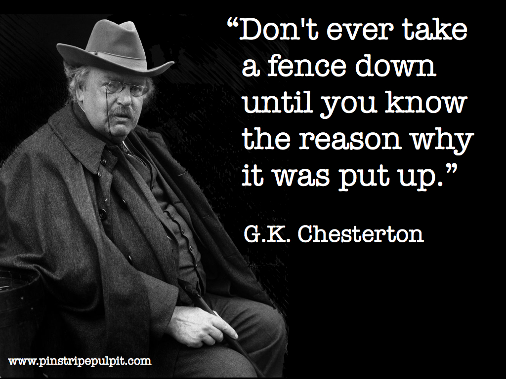 Fence quote #2
