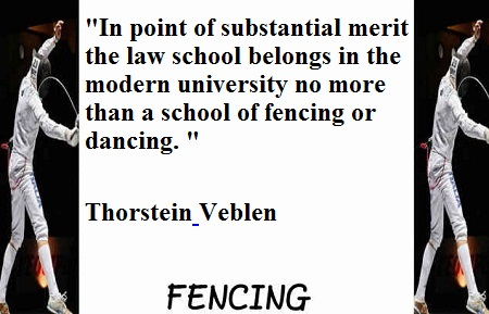 Fencing Quotes Inspiration Famous Quotes About 'fencing'  Sualci Quotes