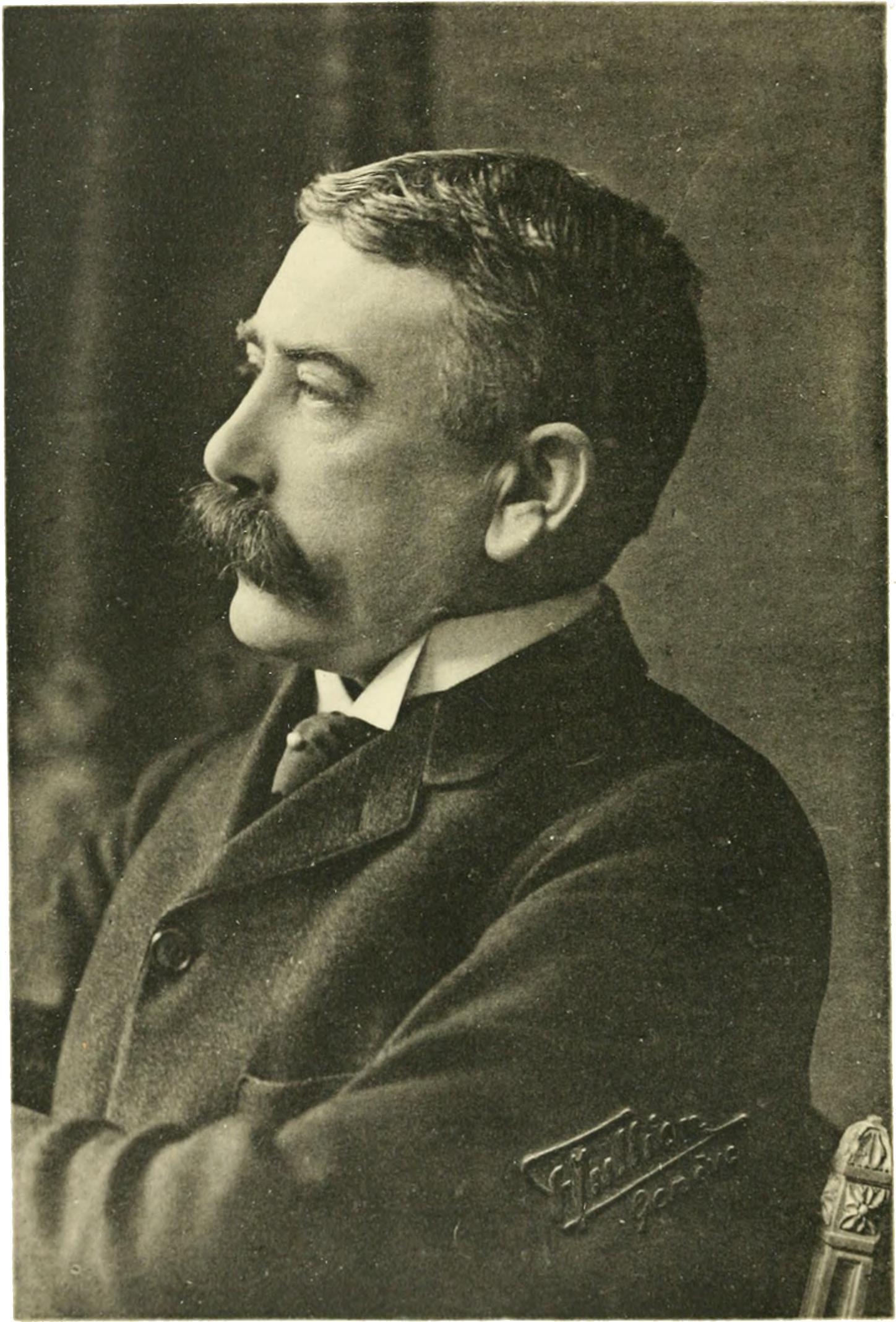 Ferdinand de Saussure's quote #1