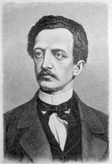 Ferdinand Lassalle's quote #3