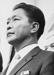 Ferdinand Marcos's quote #3