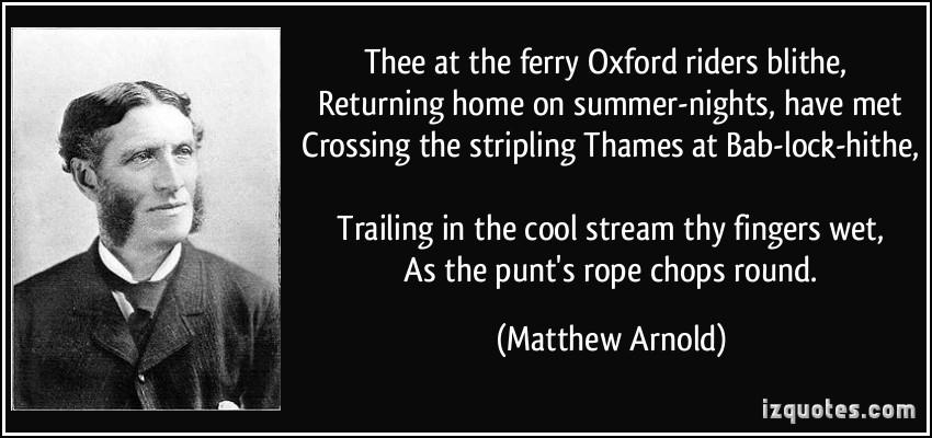 Ferry quote #2