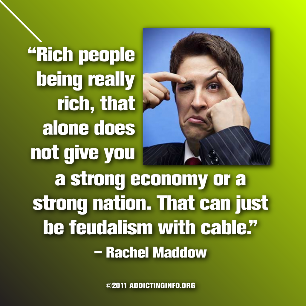 Feudalism quote #2