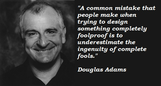 Feudalism quote #1