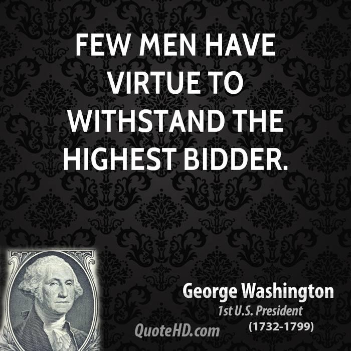 Few Men quote #2