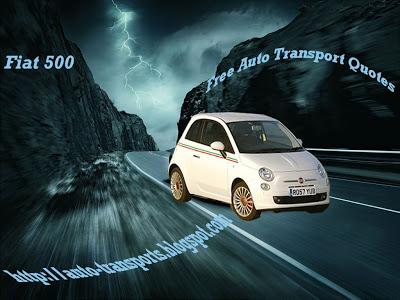 Fiat quote #1