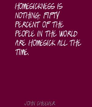 Fifty Percent quote #2