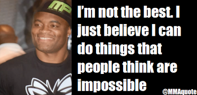 Fighter quote #4