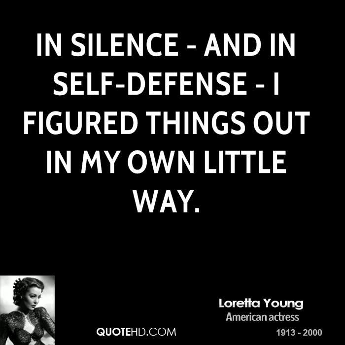 Figured quote #1