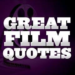 Film quote #3