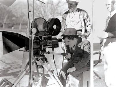 Filmmaking quote #6