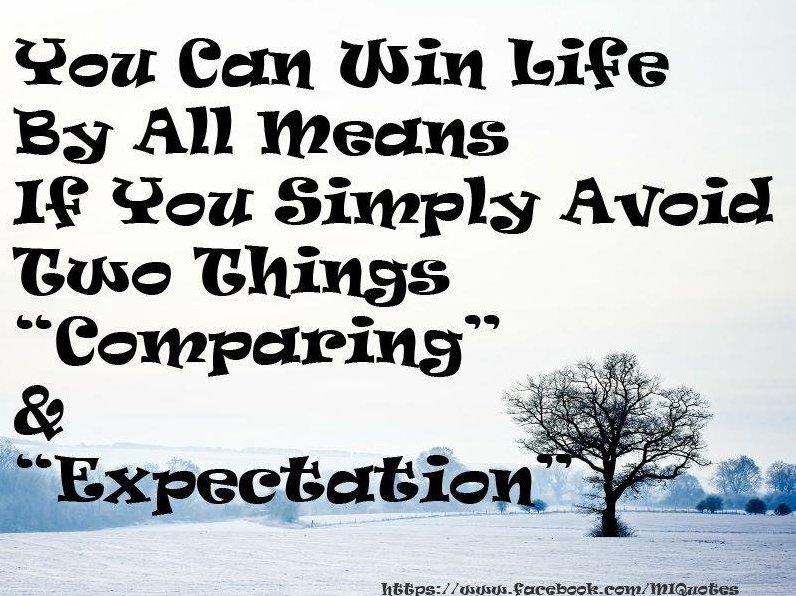 Fine quote #7