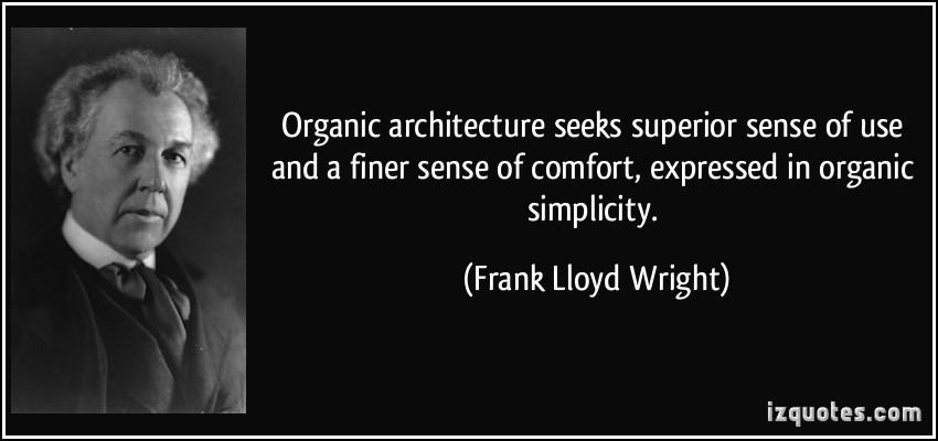 Finer quote #1