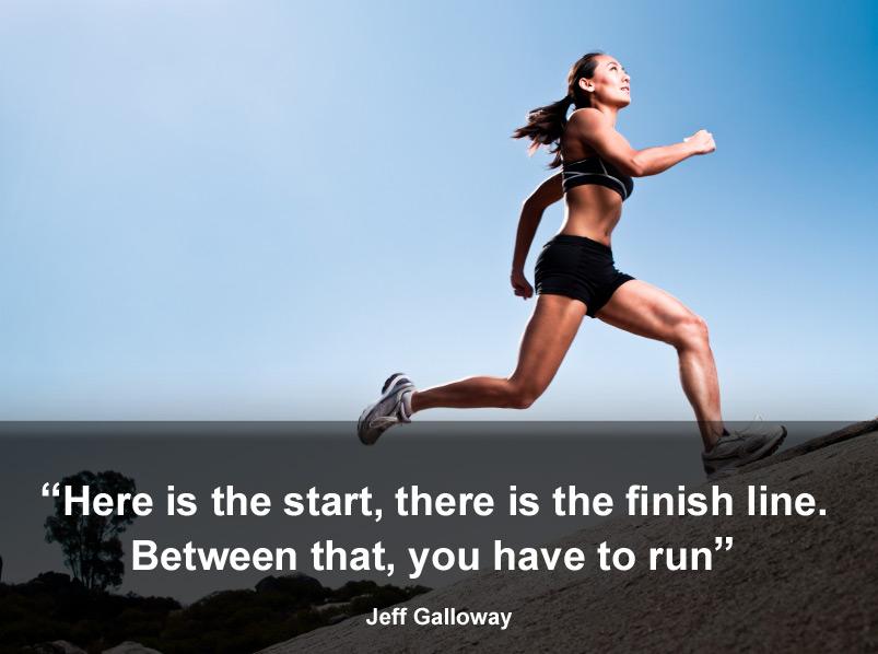 Finish quote #2