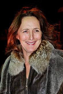 Fiona Shaw's quote #2
