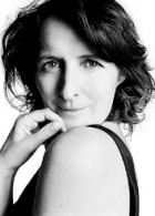 Fiona Shaw's quote #4