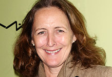 Fiona Shaw's quote #5
